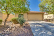 Photo of 41374 W Hopper Drive, Maricopa, AZ 85138 (MLS # 5777469)