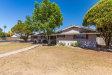 Photo of 559 N Temple Street, Mesa, AZ 85203 (MLS # 5777478)