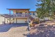 Photo of 1703 W Birch Drive, Payson, AZ 85541 (MLS # 5777487)