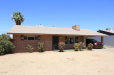 Photo of 12814 N 112th Avenue, Youngtown, AZ 85363 (MLS # 5777551)