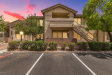 Photo of 2201 N Comanche Drive, Unit 1027, Chandler, AZ 85224 (MLS # 5777591)