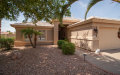 Photo of 14677 W Monterey Way, Goodyear, AZ 85395 (MLS # 5777614)