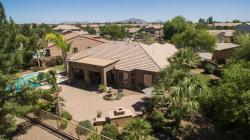 Photo of 984 E Benrich Drive, Gilbert, AZ 85295 (MLS # 5777625)