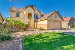 Photo of 2422 E Winged Foot Drive, Chandler, AZ 85249 (MLS # 5777689)