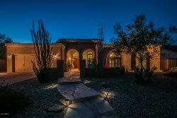 Photo of 1818 E La Vieve Lane, Tempe, AZ 85284 (MLS # 5777791)