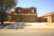 Photo of 1639 E Angelica Drive, Casa Grande, AZ 85122 (MLS # 5777830)