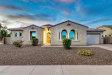 Photo of 9450 W Los Gatos Drive, Peoria, AZ 85383 (MLS # 5777849)