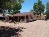 Photo of 8198 W Apache Drive, Payson, AZ 85541 (MLS # 5777874)