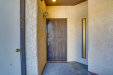 Photo of 11666 N 28th Drive, Unit 184, Phoenix, AZ 85029 (MLS # 5777906)