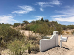 Photo of 1850 Mountain View Drive, Wickenburg, AZ 85390 (MLS # 5777913)