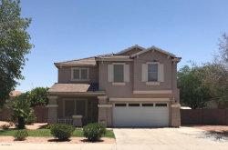 Photo of 2569 W Hawks Eye Avenue, Apache Junction, AZ 85120 (MLS # 5777940)