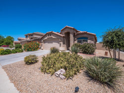 Photo of 41192 W Brandt Drive, Maricopa, AZ 85138 (MLS # 5778033)