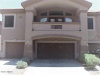 Photo of 14000 N 94th Street, Unit 1216, Scottsdale, AZ 85260 (MLS # 5778123)