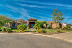 Photo of 3042 W Windsong Drive, Phoenix, AZ 85045 (MLS # 5778138)