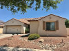 Photo of 14263 W Charter Oak Road, Surprise, AZ 85379 (MLS # 5778172)