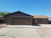 Photo of 1222 W Tyson Street, Chandler, AZ 85224 (MLS # 5778208)
