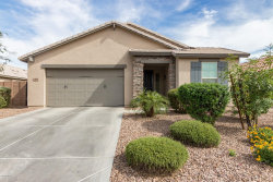 Photo of 2161 E Gillcrest Road, Gilbert, AZ 85298 (MLS # 5778255)