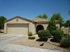 Photo of 8342 W Watkins Street, Tolleson, AZ 85353 (MLS # 5778310)