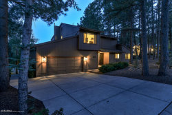 Photo of 5471 E Mount Pleasant Drive, Flagstaff, AZ 86004 (MLS # 5778334)