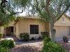 Photo of 6195 S Opal Drive, Chandler, AZ 85249 (MLS # 5778389)