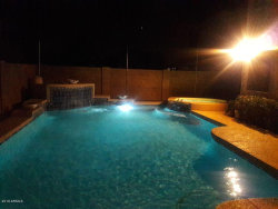 Photo of 13215 W Indianola Avenue, Litchfield Park, AZ 85340 (MLS # 5778419)