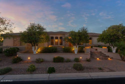 Photo of 3430 E Ivyglen Circle, Mesa, AZ 85213 (MLS # 5778435)