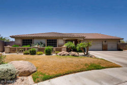 Photo of 27826 N 46th Place, Cave Creek, AZ 85331 (MLS # 5778446)