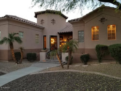 Photo of 18038 W Marshall Court, Litchfield Park, AZ 85340 (MLS # 5778521)