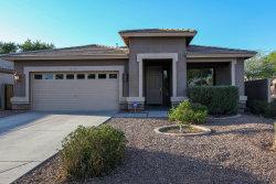 Photo of 3774 E Shannon Street, Gilbert, AZ 85295 (MLS # 5778549)