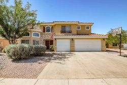 Photo of 1039 W Juanita Avenue, Gilbert, AZ 85233 (MLS # 5778594)