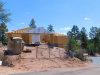 Photo of 617 N Grapevine Drive, Payson, AZ 85541 (MLS # 5778615)