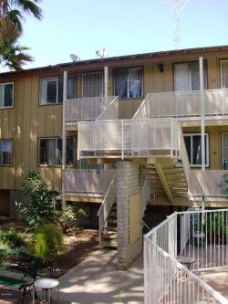 Photo of 90 W Yavapai Street, Unit 22, Wickenburg, AZ 85390 (MLS # 5778664)