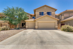 Photo of 44273 W Yucca Lane, Maricopa, AZ 85138 (MLS # 5778675)