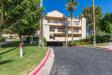 Photo of 19400 N Westbrook Parkway, Unit 234, Peoria, AZ 85382 (MLS # 5778714)