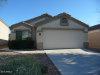 Photo of 23251 W Cocopah Street, Buckeye, AZ 85326 (MLS # 5778729)