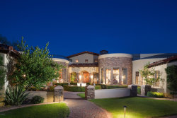 Photo of 6601 N White Wing Road, Paradise Valley, AZ 85253 (MLS # 5778864)
