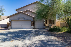 Photo of 12733 W Earll Drive, Avondale, AZ 85392 (MLS # 5778899)