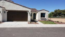 Photo of 14200 W Village Parkway, Unit 2280, Litchfield Park, AZ 85340 (MLS # 5778914)