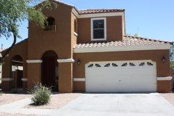 Photo of 3267 E Tyson Street, Gilbert, AZ 85295 (MLS # 5778958)