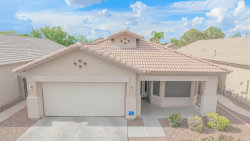 Photo of 12536 W Redondo Drive, Litchfield Park, AZ 85340 (MLS # 5778963)