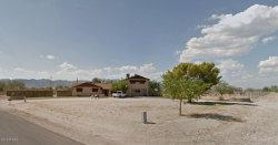 Photo of 19116 W Clarendon Avenue, Litchfield Park, AZ 85340 (MLS # 5778972)