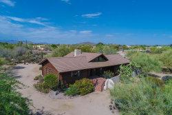 Photo of 28447 N 63rd Place, Cave Creek, AZ 85331 (MLS # 5779030)