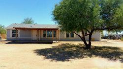 Photo of 33945 W Jarrett Road, Maricopa, AZ 85138 (MLS # 5779041)