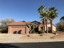 Photo of 16131 W Galleria Lane, Surprise, AZ 85374 (MLS # 5779067)