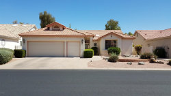 Photo of 10837 E San Tan Boulevard, Sun Lakes, AZ 85248 (MLS # 5779078)