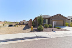 Photo of 7107 S 78th Drive, Laveen, AZ 85339 (MLS # 5779081)