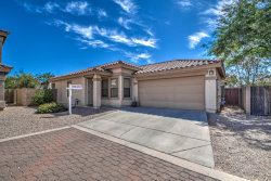 Photo of 2318 E Gleneagle Drive, Chandler, AZ 85249 (MLS # 5779090)