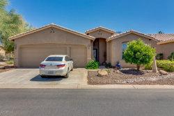 Photo of 9617 E Mossy Rock Drive, Sun Lakes, AZ 85248 (MLS # 5779096)