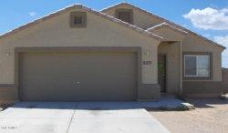 Photo of 11071 W Loma Vista Drive, Arizona City, AZ 85123 (MLS # 5779135)