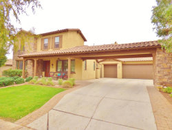 Photo of 20545 W Canyon Drive, Buckeye, AZ 85396 (MLS # 5779270)